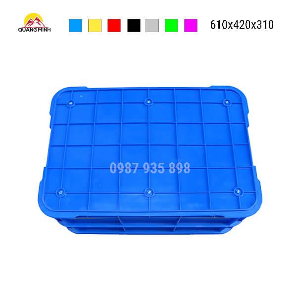 thung-nhua-dac-hs019sb-song-bit-mau-xanh-lam12-610x420x310