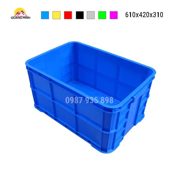 thung-nhua-dac-hs019sb-song-bit-mau-xanh-lam16-610x420x310