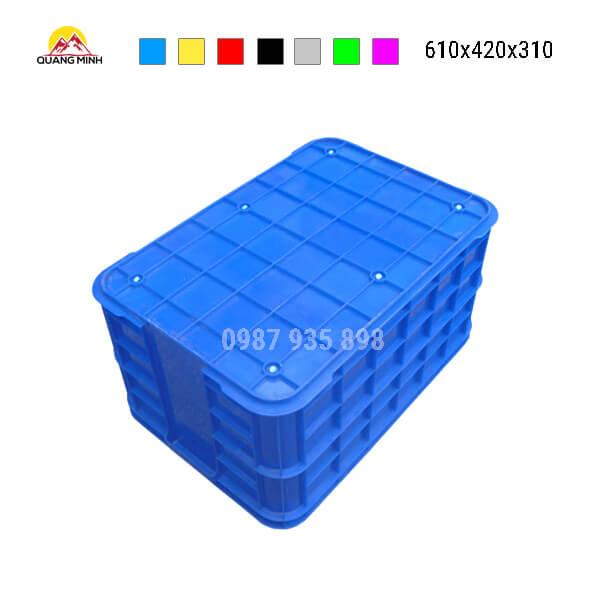 thung-nhua-dac-hs019sb-song-bit-mau-xanh-lam17-610x420x310