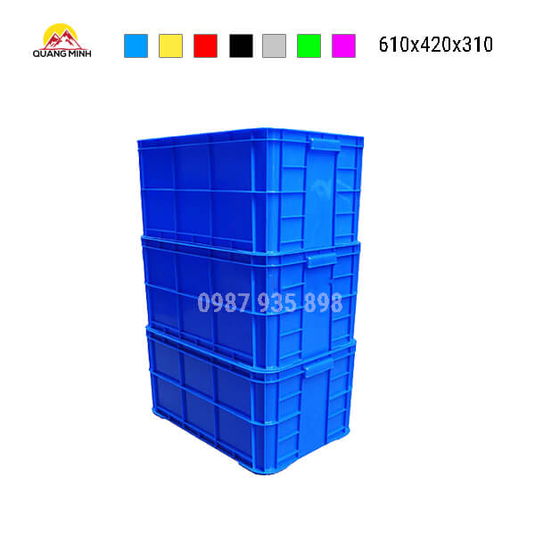 thung-nhua-dac-hs019sb-song-bit-mau-xanh-lam2-610x420x310