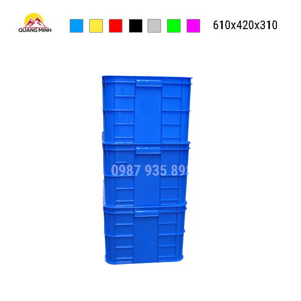 thung-nhua-dac-hs019sb-song-bit-mau-xanh-lam3-610x420x310