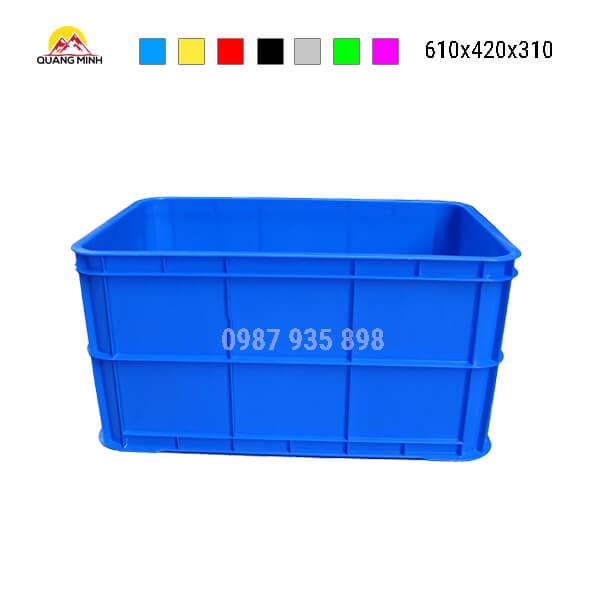 thung-nhua-dac-hs019sb-song-bit-mau-xanh-lam4-610x420x310
