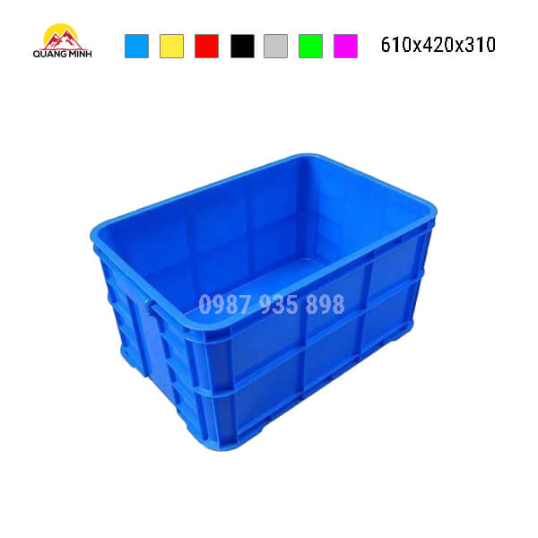 thung-nhua-dac-hs019sb-song-bit-mau-xanh-lam6-610x420x310