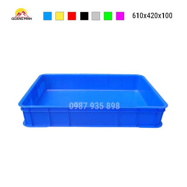 thung-nhua-dac-hs025sb-song-bit-mau-xanh-lam1-610x420x100