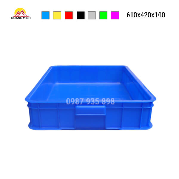 thung-nhua-dac-hs025sb-song-bit-mau-xanh-lam10-610x420x100