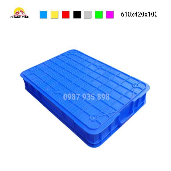 thung-nhua-dac-hs025sb-song-bit-mau-xanh-lam11-610x420x100
