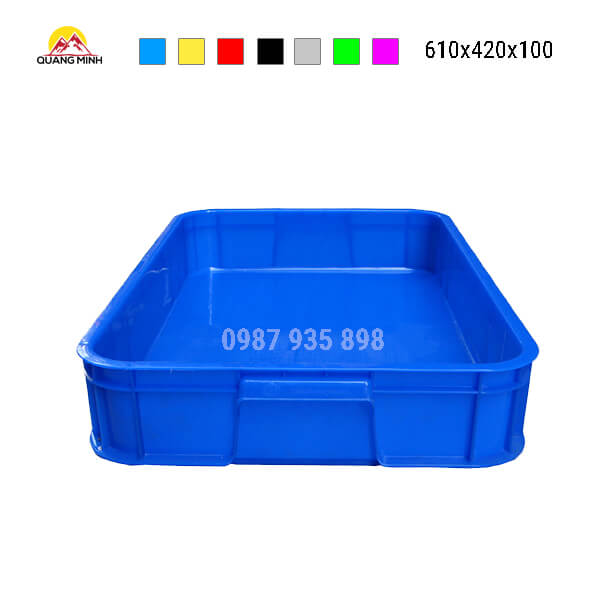 thung-nhua-dac-hs025sb-song-bit-mau-xanh-lam2-610x420x100