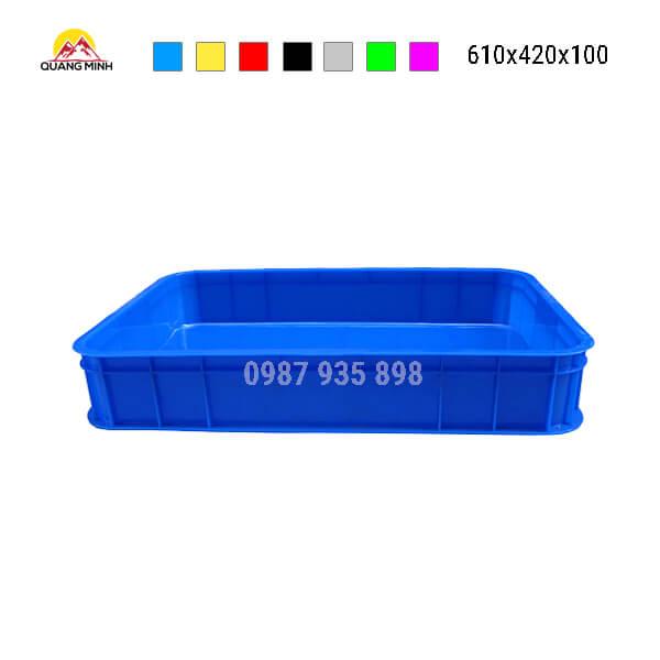thung-nhua-dac-hs025sb-song-bit-mau-xanh-lam3-610x420x100