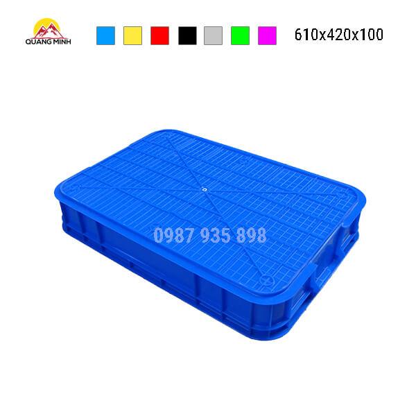 thung-nhua-dac-hs025sb-song-bit-mau-xanh-lam5-610x420x100