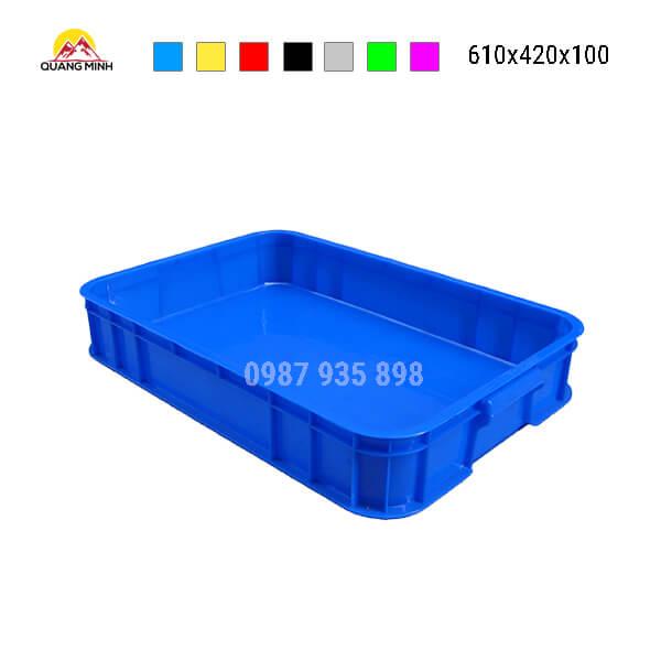 thung-nhua-dac-hs025sb-song-bit-mau-xanh-lam6-610x420x100
