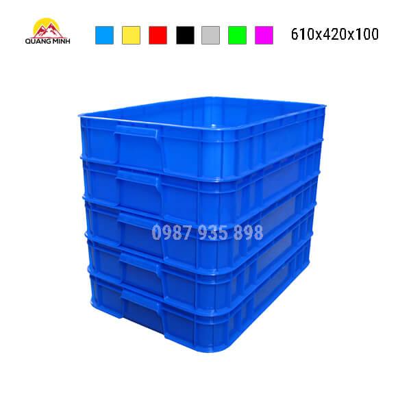 thung-nhua-dac-hs025sb-song-bit-mau-xanh-lam8-610x420x100