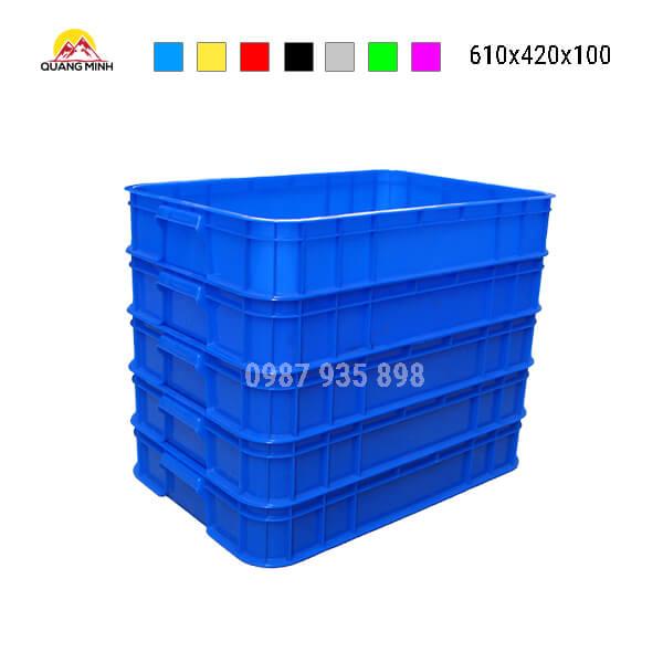 thung-nhua-dac-hs025sb-song-bit-mau-xanh-lam9-610x420x100