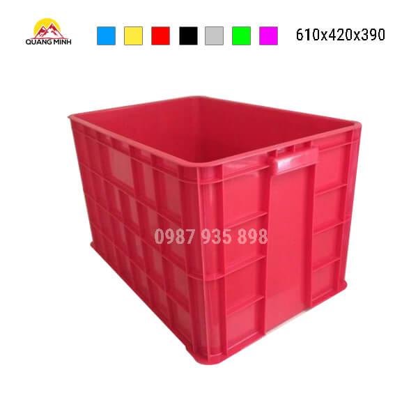 thung-nhua-dac-hs026sb-song-bit-mau-do5-610x420x390