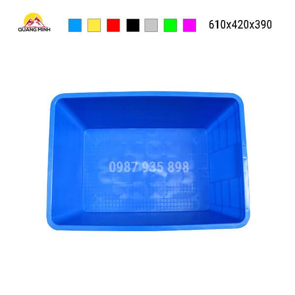 thung-nhua-dac-hs026sb-song-bit-mau-xanh-lam1-610x420x390