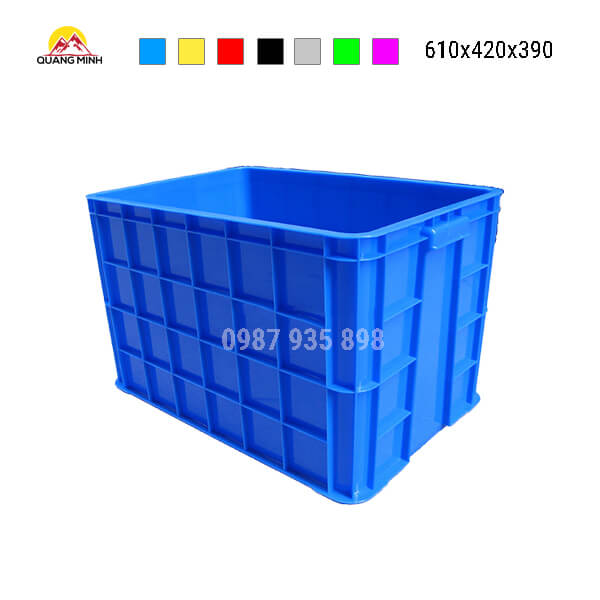 thung-nhua-dac-hs026sb-song-bit-mau-xanh-lam10-610x420x390