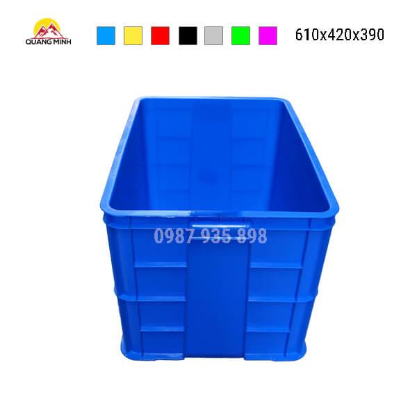 thung-nhua-dac-hs026sb-song-bit-mau-xanh-lam3-610x420x390