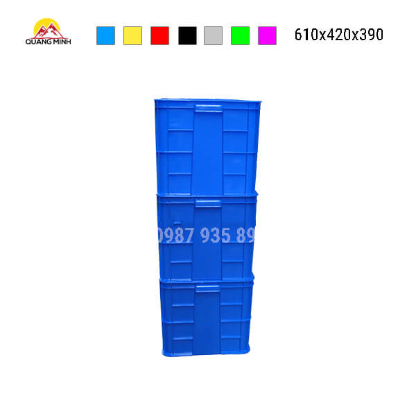 thung-nhua-dac-hs026sb-song-bit-mau-xanh-lam4-610x420x390