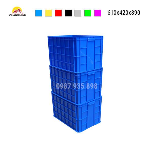 thung-nhua-dac-hs026sb-song-bit-mau-xanh-lam5-610x420x390