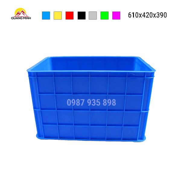 thung-nhua-dac-hs026sb-song-bit-mau-xanh-lam7-610x420x390