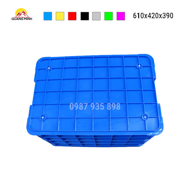 thung-nhua-dac-hs026sb-song-bit-mau-xanh-lam8-610x420x390
