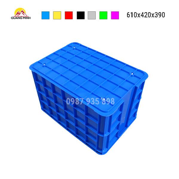 thung-nhua-dac-hs026sb-song-bit-mau-xanh-lam9-610x420x390