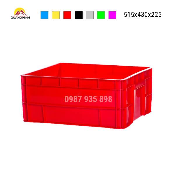 thung-nhua-dac-kpt02-song-bit-mau-do-515x430x225