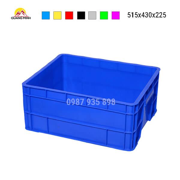 thung-nhua-dac-kpt02-song-bit-mau-xanh-lam1-515x430x225
