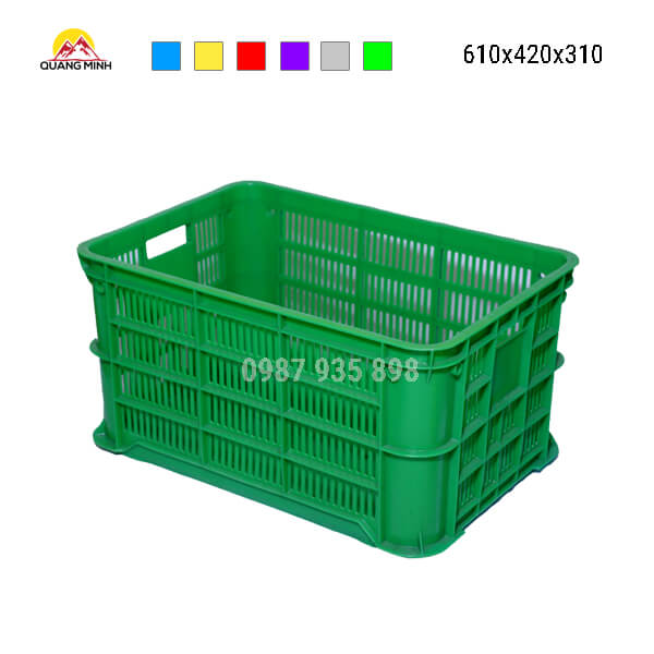 thung-nhua-rong-hs004sh-song-ho-mau-xanh-610x420x310