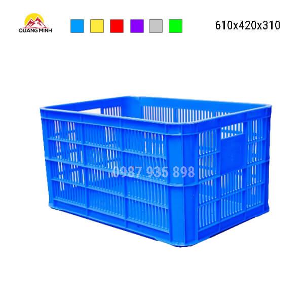 thung-nhua-rong-hs004sh-song-ho-mau-xanh-lam1-610x420x310