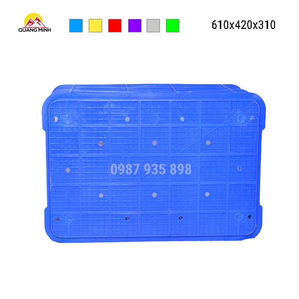 thung-nhua-rong-hs004sh-song-ho-mau-xanh-lam11-610x420x310