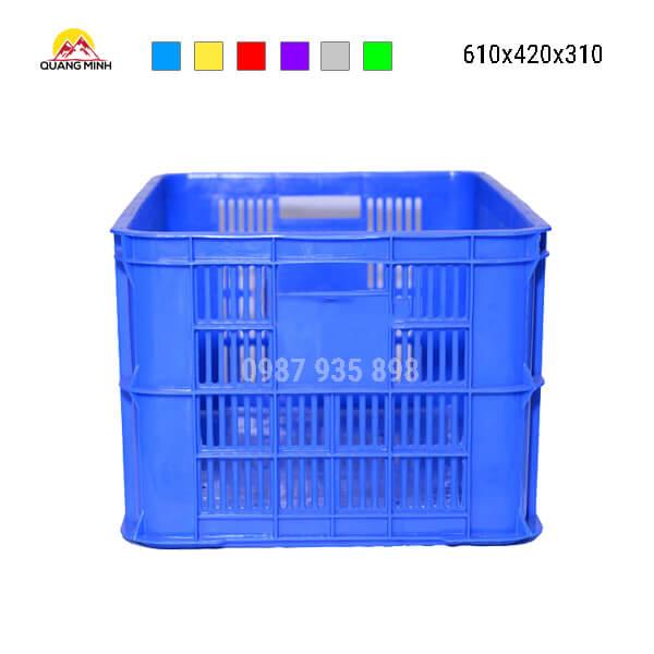 thung-nhua-rong-hs004sh-song-ho-mau-xanh-lam12-610x420x310