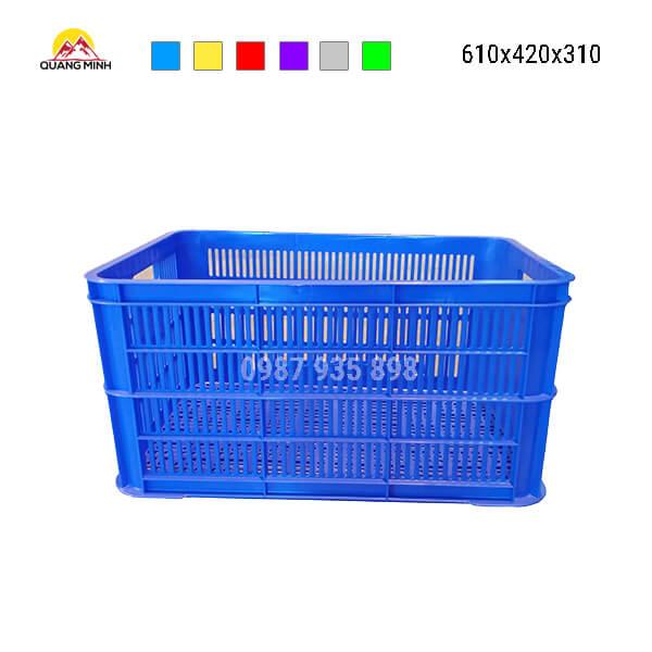 thung-nhua-rong-hs004sh-song-ho-mau-xanh-lam2-610x420x310