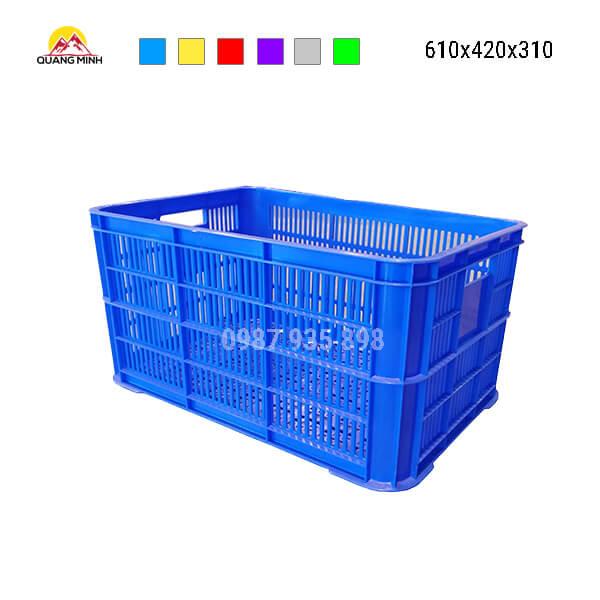 thung-nhua-rong-hs004sh-song-ho-mau-xanh-lam3-610x420x310