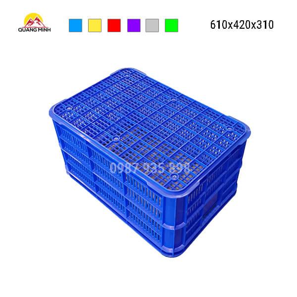 thung-nhua-rong-hs004sh-song-ho-mau-xanh-lam6-610x420x310