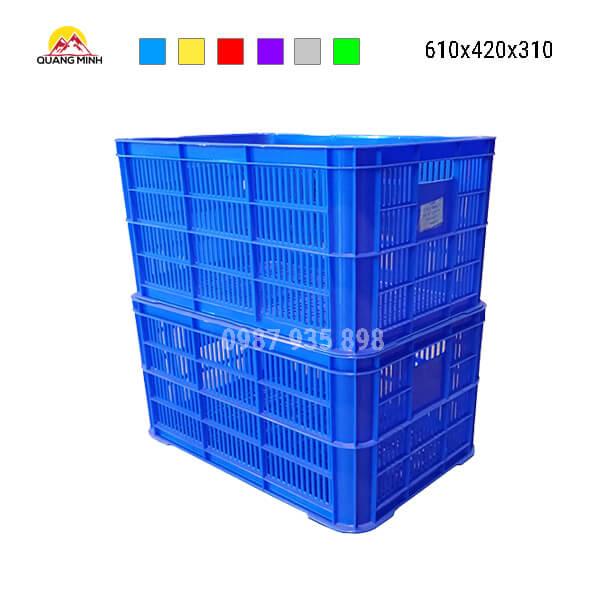 thung-nhua-rong-hs004sh-song-ho-mau-xanh-lam8-610x420x310