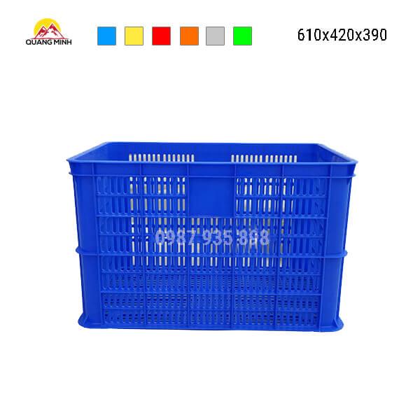 thung-nhua-rong-hs005-song-ho-mau-xanh-lam2-610x420x390