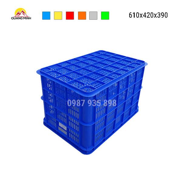 thung-nhua-rong-hs005-song-ho-mau-xanh-lam3-610x420x390