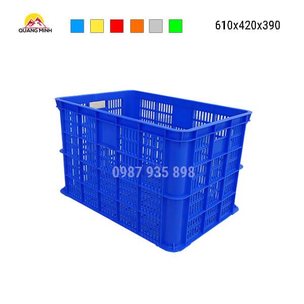 thung-nhua-rong-hs005-song-ho-mau-xanh-lam5-610x420x390