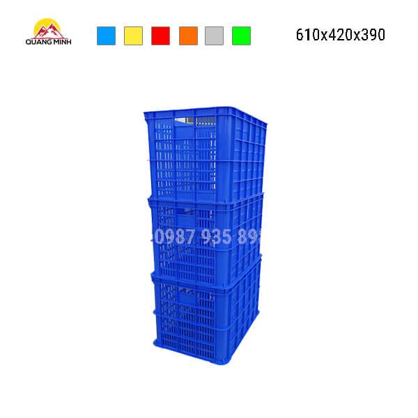 thung-nhua-rong-hs005-song-ho-mau-xanh-lam6-610x420x390