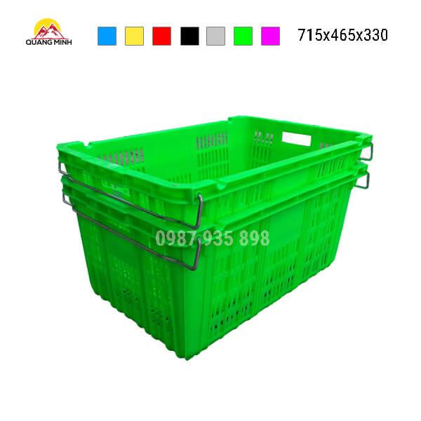 thung-nhua-rong-hs011sh-song-ho-mau-xanh-la5-715x465x330