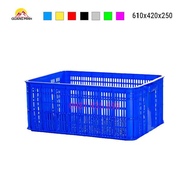thung-nhua-rong-hs014sh-song-ho-mau-xanh-lam1-610x420x250