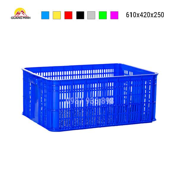 thung-nhua-rong-hs014sh-song-ho-mau-xanh-lam10-610x420x250