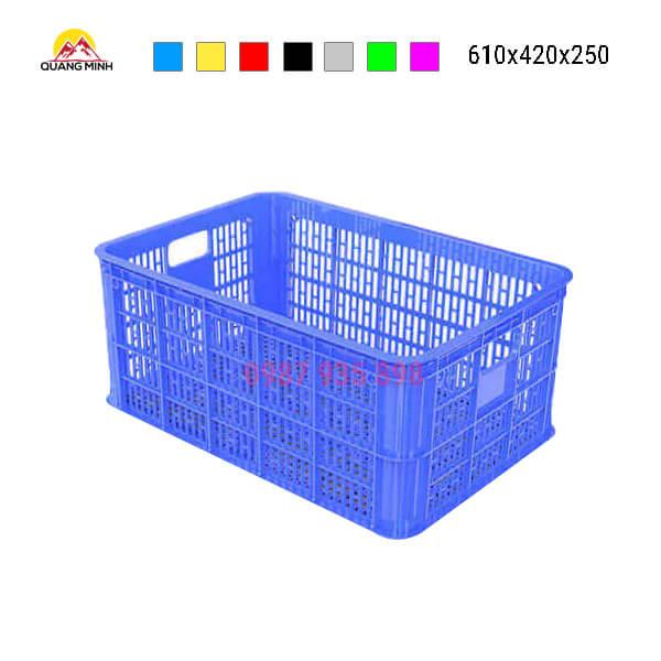 thung-nhua-rong-hs014sh-song-ho-mau-xanh-lam2-610x420x250