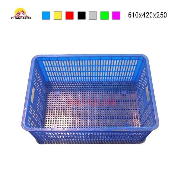 thung-nhua-rong-hs014sh-song-ho-mau-xanh-lam3-610x420x250