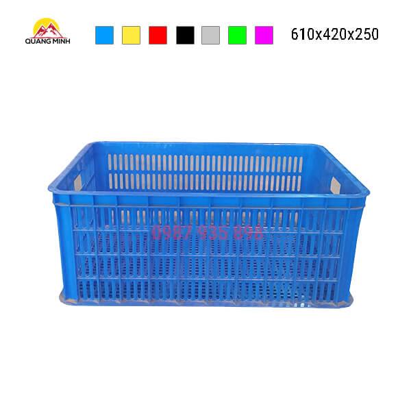 thung-nhua-rong-hs014sh-song-ho-mau-xanh-lam4-610x420x250