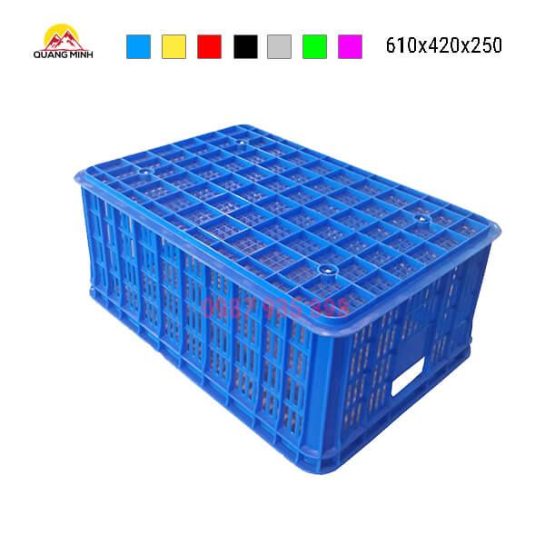 thung-nhua-rong-hs014sh-song-ho-mau-xanh-lam5-610x420x250