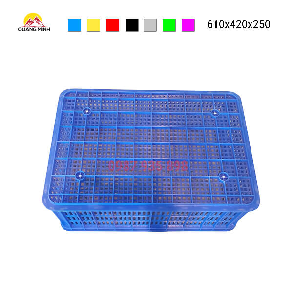 thung-nhua-rong-hs014sh-song-ho-mau-xanh-lam6-610x420x250
