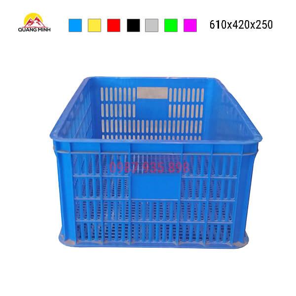 thung-nhua-rong-hs014sh-song-ho-mau-xanh-lam7-610x420x250