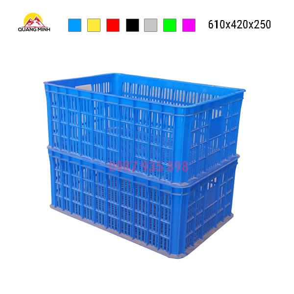 thung-nhua-rong-hs014sh-song-ho-mau-xanh-lam8-610x420x250