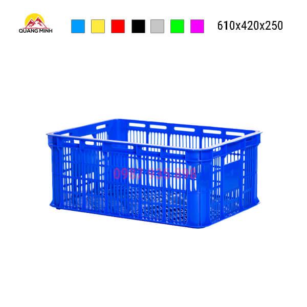 thung-nhua-rong-hs014sh-song-ho-mau-xanh-lam9-610x420x250